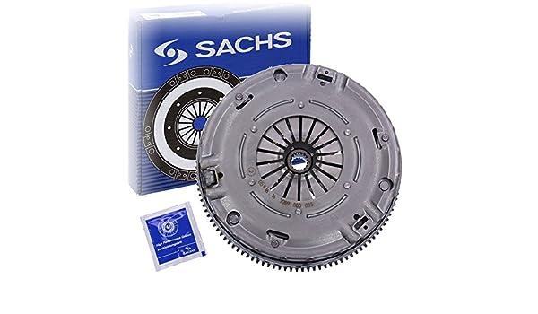 Sachs 3089000033 Embrayage