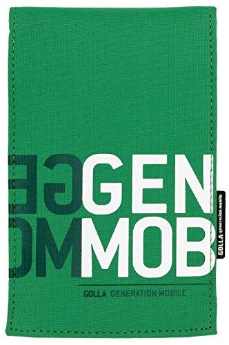 golla-g939-deck-green