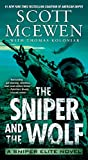 The Sniper and the Wolf: A Sniper Elite Novel (English Edition)