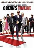 """Afficher """"Ocean's twelve"""""""