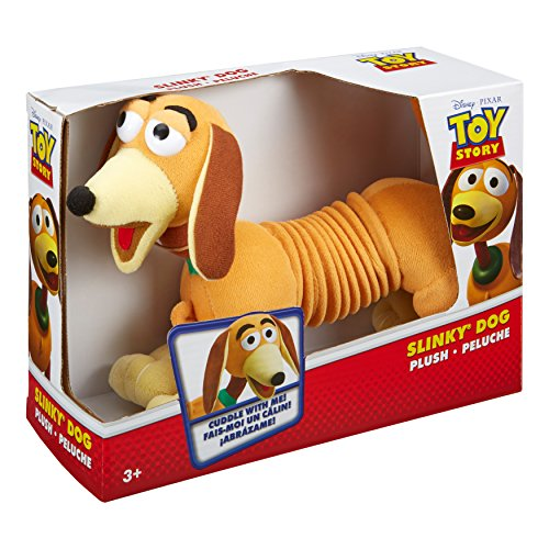 slinky-diffrents-disney-pixar-toy-story-3chien