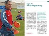 Fussball Konditionstraining: Kraft, Schnelligkeit, Ausdauer und Beweglichkeit