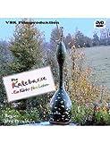 Die Kalebasse - Ein Kürbis fürs Leben (Der Flaschenkürbis)