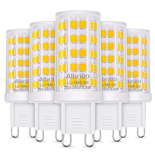ᐅᐅ】 LED Lampe Test o. Vergleich - September 2018