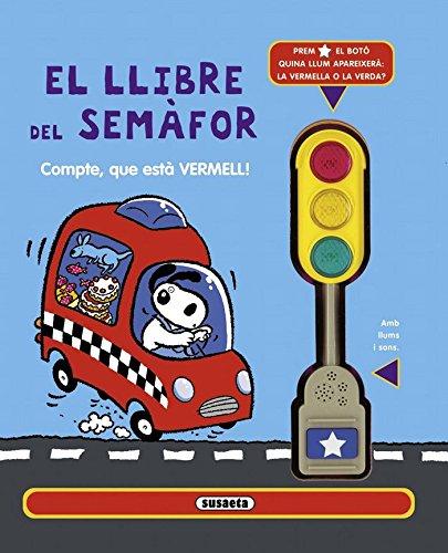 el-llibre-del-semafor-llibres-electronics