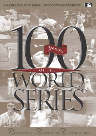 major-league-baseball-100-years-of-the-world-series-import-usa-zone-1
