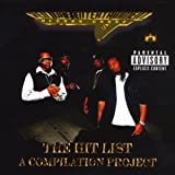 Venture Ent Record Group: The Hit List