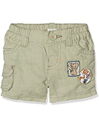 United Colors of Benetton, Shorts para Bebés