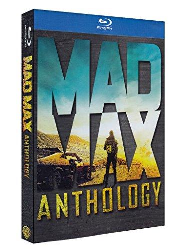 mad-max-anthology-blu-ray-import-anglais