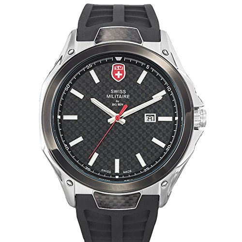 swiss-militaire-mens-bombardier-44mm-black-silicone-band-steel-case-swiss-quartz-analog-watch-588nn
