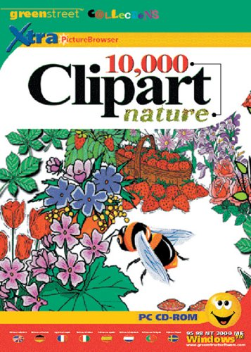 10000-clipart-nature