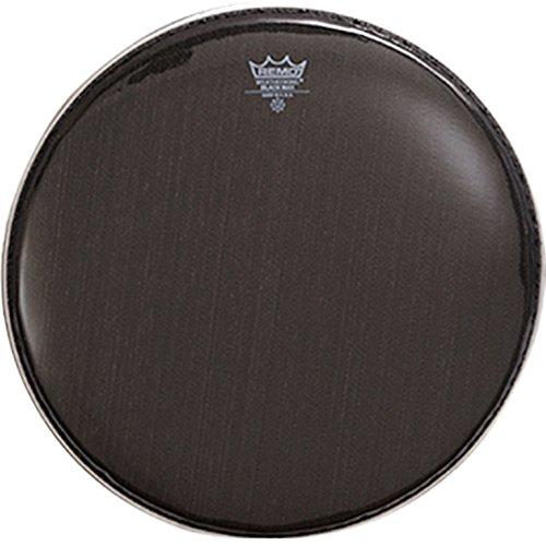 Remo ks0614-00schwarz max Marching Snare Teig Drum Head (35,6cm)