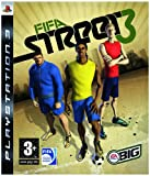 Cheapest FIFA Street 3 on PlayStation 3