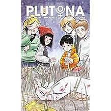 Plutona (Sillón Orejero)