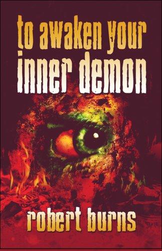 To Awaken Your Inner Demon Cover Image