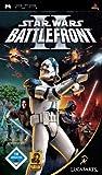 Star Wars: Battlefront 2 Bild