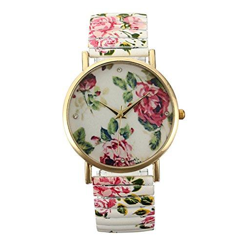 montre-fleur-floral-peinture-bracelet-elastique-femme-alliage-quartz-cadeau-mode