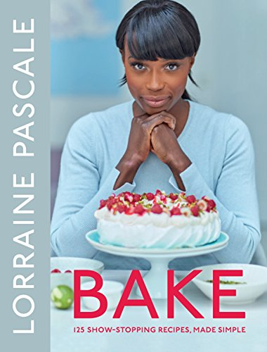 bake-125-show-stopping-recipes-made-simple-english-edition