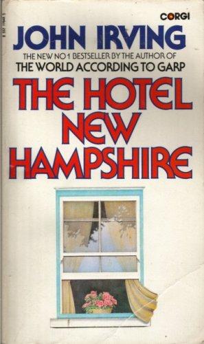 "<a href=""/node/14100"">The hotel new hampshire</a>"