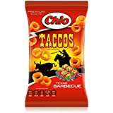 Chio Taccos Texas Barbecue, 16er Pack (16 x 25 g)