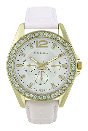 ShoppeWatch JB202738G