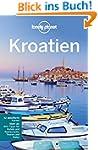 Lonely Planet Reiseführer Kroatien (L...