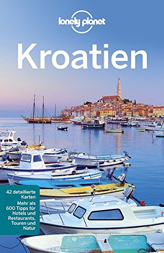 lonely-planet-reisefuhrer-kroatien-lonely-planet-reisefuhrer-deutsch
