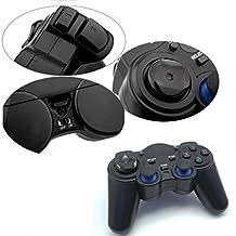 Bescita Gamepad, 2.4G Wireless Game Controller Gamepad Joystick für Android TV Box Tablets PC GPD