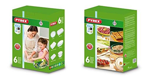 pyrex-classic-set-de-6-piezas-de-vidrio-para-horno-color-verde