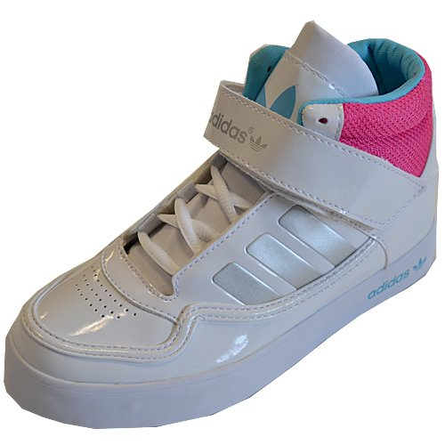 adidas Originals-AR 2.0 J Enfant Q35435