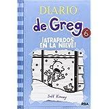 Amazon.es: DIARIO DE GREG