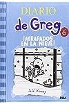 https://libros.plus/diario-de-greg-6-atrapados-en-la-nieve/