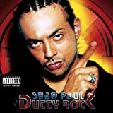 Sean Paul - Dutty Rock - Atlantic - 7567-93167-2, VP Records - 7567-93167-2 by Sean Paul