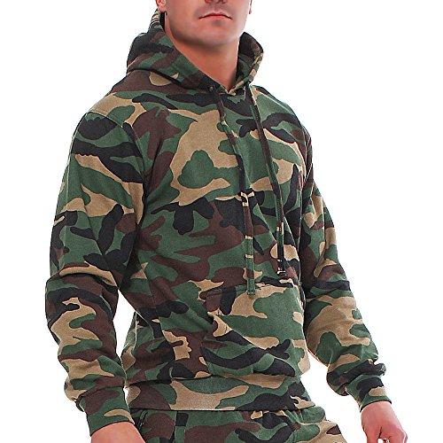 jp3-stormkloth-herren-pullover-camo-camouflage-hoodie-woodland-gr-3xl