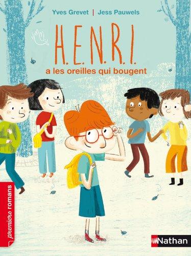 "<a href=""/node/105490"">Henri a les oreilles qui bougent</a>"