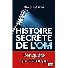 Histoire secrète de l'OM (EnQuête)