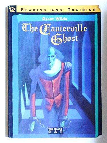 Canterville Ghost Pdf