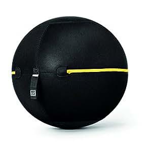 Technogym Wellness Ball Active Sitting 55cm