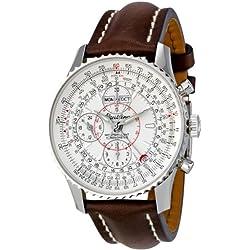 Breitling A2133012/G518BRLT - Reloj