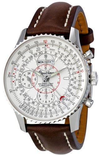 montre-breitling-affichage-bracelet-argent-et-cadran-a2133012-g518brlt