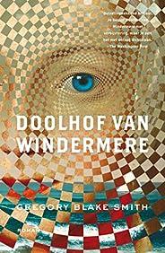 Doolhof van Windermere