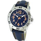 Time Force Reloj de cuarzo Kids 83038  35 mm