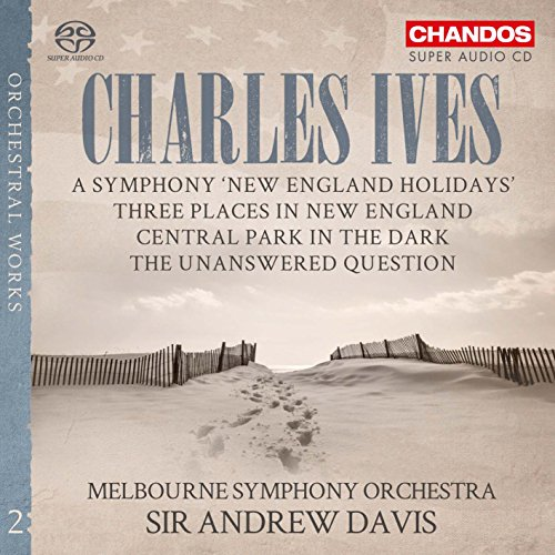 ives-charles-opere-orchestrali-vol2