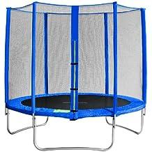 Filet trampoline 244 - Filet trampoline 244 ...