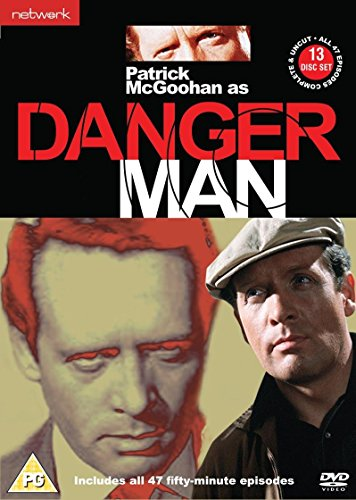 danger-man-the-complete-1964-1968-series-dvd