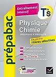 Physique-Chimie Tle S (sp�cifique & s...