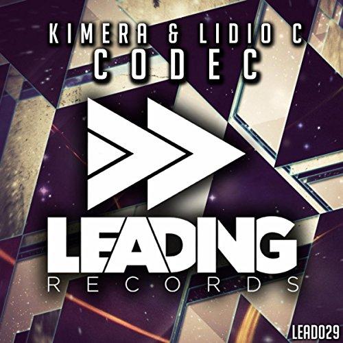 Leading Records