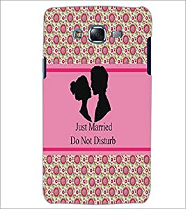 PrintDhaba Quote D-3830 Back Case Cover for SAMSUNG GALAXY ON 7 (Multi-Coloured)