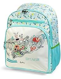 mochila escolar LADY DESIDIA