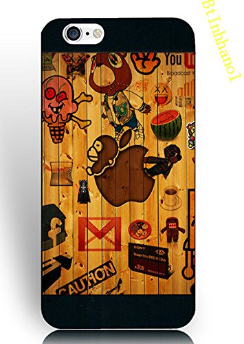 iphone-6-case-unique-photograph-case-skin-for-iphone-6-47-inch-bape-brand-logo-ape-iphone-6-cover-an